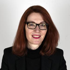 Brigitte Sigg