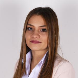Fatma Dereli