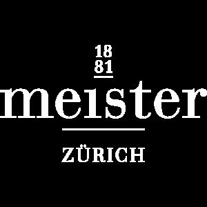 Meister Silber