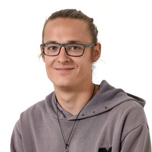 Jakob Föderl