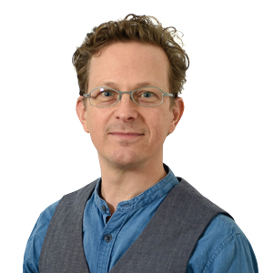 Lars Torke